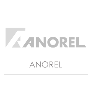ANOREL