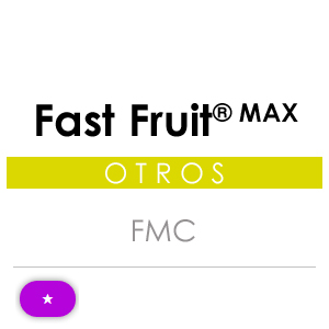 FAST_FRUIT_MAX