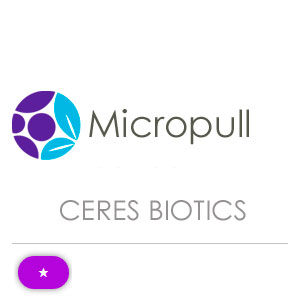 MICROPULL_ceres_dqagro_reco