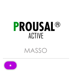 PROUSAL ACTIVE