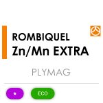 ROMBIQUEL ZN/MN EXTRA