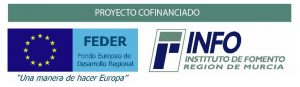 proyecto_feder_info